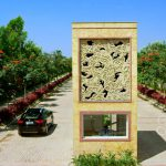 01_bellezea_by_nambiar_builders_site_images