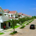 03_bellezea_by_nambiar_builders_site_images
