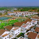 12_bellezea_by_nambiar_builders_site_images
