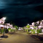 16_bellezea_by_nambiar_builders_site_images