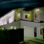 18_bellezea_by_nambiar_builders_site_images