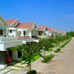 s1_bellezea_by_nambiar_builders_site_images