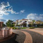 Luxury Villas in Bangalore